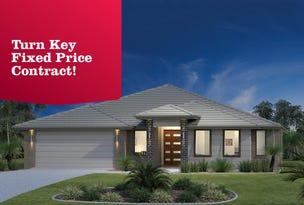 Lot 36 North Ridge Estate, Lavington, NSW 2641