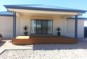 35 North Terrace, Moonta Bay, SA 5558