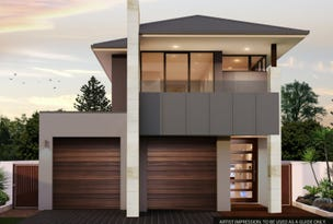Payneham South, address available on request