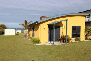 75  Joyce Street, Hawley Beach, Tas 7307