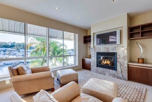 5648 Harbour Terrace, Sanctuary Cove, Qld 4212