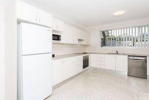 9 Baldwin Boulevard, Windermere Park, NSW 2264