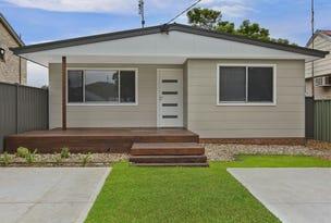25 Rothwell  Street, Woy Woy, NSW 2256
