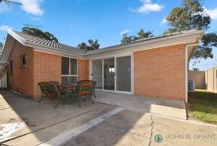 12 Wynyard Avenue, Bass Hill, NSW 2197
