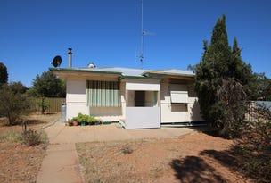 64 Zante Road, Berri, SA 5343