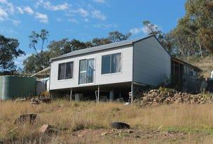 778 Gulf Road, Emmaville, NSW 2371