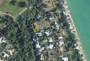 Lot 10, 109 Upolu Esplanade, Clifton Beach, Qld 4879