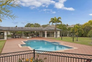 6/2 Tuition Street, Upper Coomera, Qld 4209