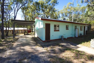 Lot 21, 6806 Mulligan Highway, Mount Carbine, Qld 4871