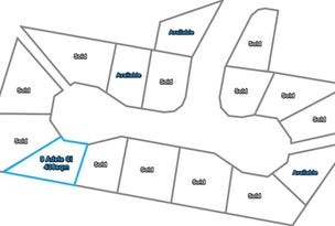 Lot 9 Adele Close, Morayfield, Qld 4506