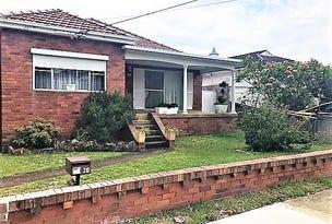 20 Reading Avenue, Brighton-Le-Sands, NSW 2216