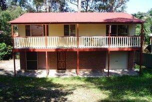 90 Ross Avenue, Narrawallee, NSW 2539