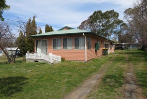 4 Mackay Street, Berridale, NSW 2628