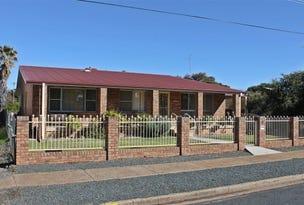 4 Brown Street, West Wyalong, NSW 2671