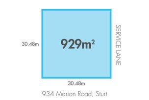 934 Marion Road, Sturt, SA 5047