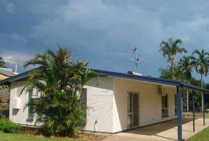 13 Craig Crescent, Coconut Grove, NT 0810