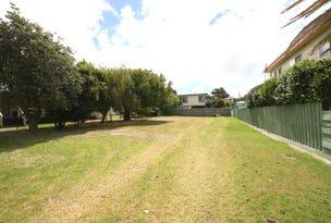36 Seashell Avenue, Cape Woolamai, Vic 3925