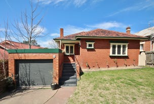 224 Peel Street, Bathurst, NSW 2795