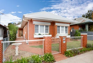 7 Norman Street, Turvey Park, NSW 2650