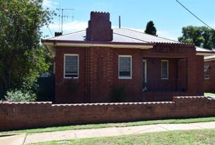 4 Rose Street, Parkes, NSW 2870