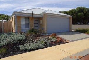 1/5 Moonlight Crescent, Jurien Bay, WA 6516