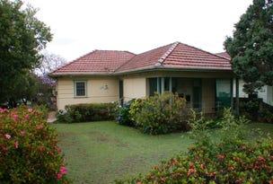 34 Barker Avenue, Silverwater, NSW 2128