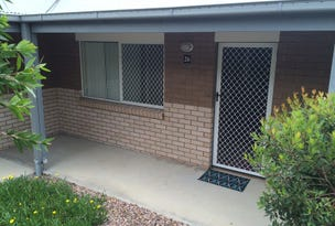 26/5 Judith Street, Flinders View, Qld 4305