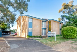 3/4 Keith Street, Scullin, ACT 2614