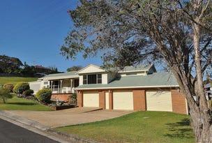 41 West Street, Nambucca Heads, NSW 2448
