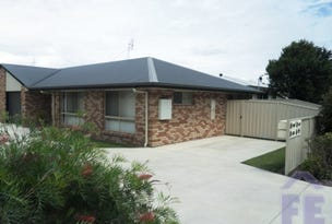 Unit 1/60 Youngman Street, Kingaroy, Qld 4610