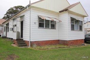 1/67 Medcalf Street, Warners Bay, NSW 2282