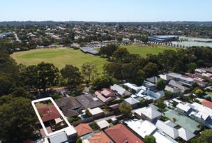 Jolimont, address available on request