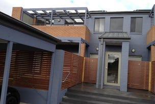 3/27 Whitmore Crescent, Watson, ACT 2602