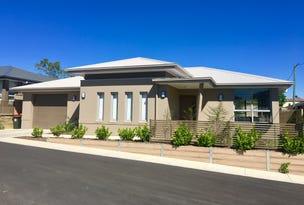 15/50 Kenthurst Road, Dural, NSW 2158