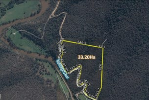 21 Wonnangatta Road, Hawkhurst, Vic 3862
