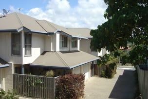 3/28 Tweed Coast Road, Hastings Point, NSW 2489