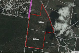 Lot 201 & 143 Old Toowoomba Road West, Glen Cairn, Qld 4342
