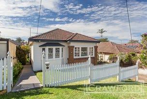 16 Dunkley Avenue, New Lambton, NSW 2305