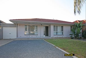 447 Salisbury Highway, Parafield Gardens, SA 5107