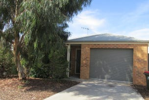 Unit 7/24 Trumble St, Eaglehawk, Vic 3556