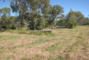 Lot 21 Carey Street, Hay Point, Qld 4740