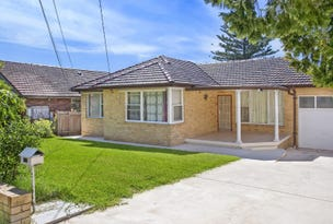 25 Grigg Avenue, North Epping, NSW 2121