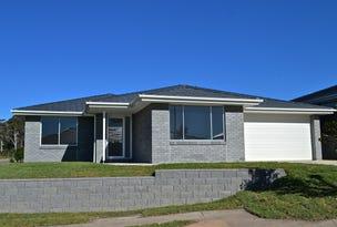1A Georgia Lane, Bonnells Bay, NSW 2264
