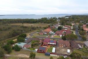 31 Encounter Street, Callala Bay, NSW 2540