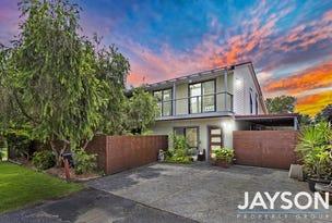 25 Palmer Street, Rocky Point, NSW 2259