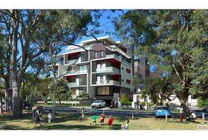 64/20 Park Avenue, Waitara, NSW 2077