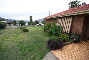 15 Goulburn Drive, Sandy Hollow, NSW 2333
