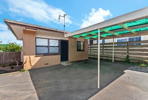 2/23 Eddington Street, Warrnambool, Vic 3280