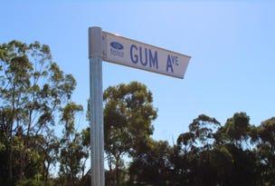 0 Gum Avenue, Bordertown, SA 5268