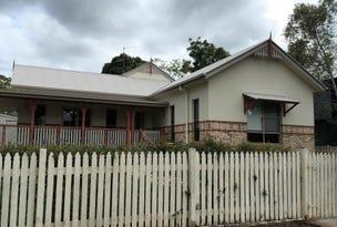 4-6 George, Bangalow, NSW 2479